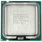 Procesor Intel  Core 2 Duo E6750, 2.60GHz, 1333MHz FSB, 4MB Cache, Socket LGA 775