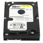 Hard Disk 40GB SATA, 3.5 Inch, Diverse modele