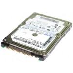 "HDD 40GB 2.5"" laptop, Interfata IDE"
