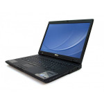Laptop Dell Latitude E5500, Intel Core 2 Duo T7250 2.00GHz, 4GB DDR2, 250GB SATA, 15.4 Inch, DVD-ROM