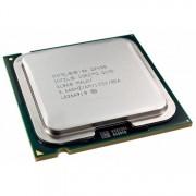 Procesor Intel Core2 Quad Q9400, 2.66Ghz, 6Mb Cache, 1333 MHz FSB