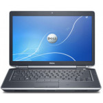 Laptop DELL Latitude E6430, Intel i5-3320M 2.60GHz, 4GB DDR3, 320GB SATA, DVD-RW