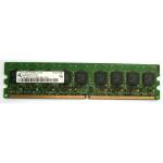 Memorii ECC DDR2-800, 1GB PC2-6400E