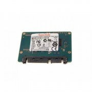 HP 4GB Solid State Memory Assembly pentru HP LaserJet Enterprise 600 M601, M602 & M603 Series