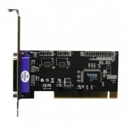 Parallel Card I-112 PCI 1P