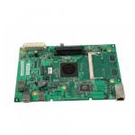 Placa Formater HP P4515