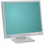 Monitor LCD Fujitsu Siemens E19W-5, 1440x900, 19 inch, LCD, VGA, Grad A-