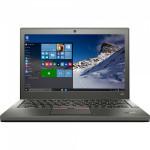 Laptop Lenovo Thinkpad X250, Intel Core i5-5300U 2.30GHz, 8GB DDR3, 120GB SSD, 12.5 Inch