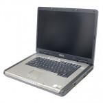 Laptop DELL Precision M90, Intel Core 2 Duo T2400 1.83GHz, 4GB DDR2, 160GB SATA, DVD-RW, Grad B