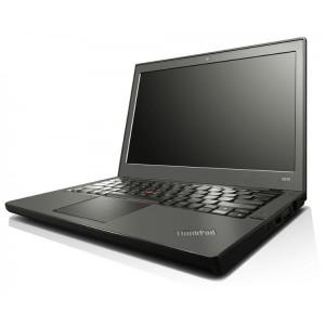 Laptop Lenovo Thinkpad x240, Intel Core i5-4300U 1.90GHz, 8GB DDR3, 240GB SSD, 12 Inch