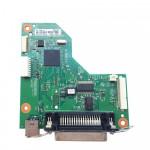 Placa Formater HP 2035