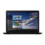 Laptop Lenovo ThinkPad 13, Intel Core i5-6200U 2.30GHz, 8GB DDR3, 240GB SSD, 13.3 Inch, Grad B