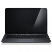Laptop DELL XPS L322X, Intel Core i5-3437U 1.90GHz, 4GB DDR3, 128GB SSD, Grad A-