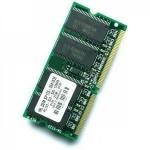 SODIMM DDR 1 512MB