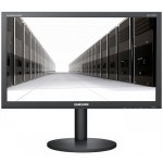 Monitor Refurbished Samsung B2240, 22 inch, LCD, 1680 x 1050, 16.7 milioane culori, DVI-D, VGA