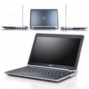 Dell Latitude E6220, Intel Core i3-2330M 2.20GHz, 4GB DDR3, 120GB SSD, 12.5 Inch, Grad A-