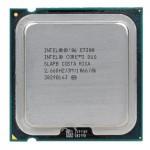 Procesor Intel Core2 Duo E7300, 2.66Ghz, 3Mb Cache, 1066 MHz FSB
