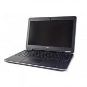 Laptop DELL Latitude E7240, Intel Core i7-4600U 2.10GHz, 8GB DDR3, 240GB SSD, 12.5 Inch