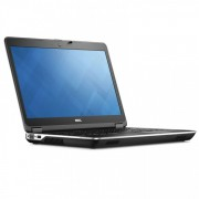Laptop DELL Latitude E6440, Intel Core i5-4300M 2.60GHz, 8GB DDR3, 500GB SATA, DVD-RW, 14 inch
