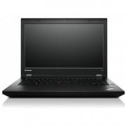 Laptop LENOVO ThinkPad L440, Intel Celeron 2950M 2.00GHz, 4GB DDR3, 500GB SATA, 14 Inch