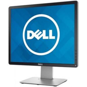 Monitor Dell P1914SF IPS, 19 inch, 1280 x 1024, 8ms, VGA, DVI, DisplayPort, USB