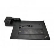 Docking station IBM Lenovo ThinkPad 0B00031