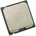 Procesor Intel Core 2 Duo E8200 2.66GHz, 6MB Cache