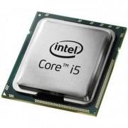 Procesor Intel Core i5-2390T 2.70GHz, 3MB Cache, Socket 1155