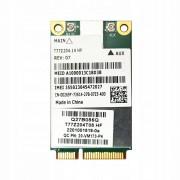 Modul Dell Genuine Laptop Wireless WIFi Card T77Z204.14HF