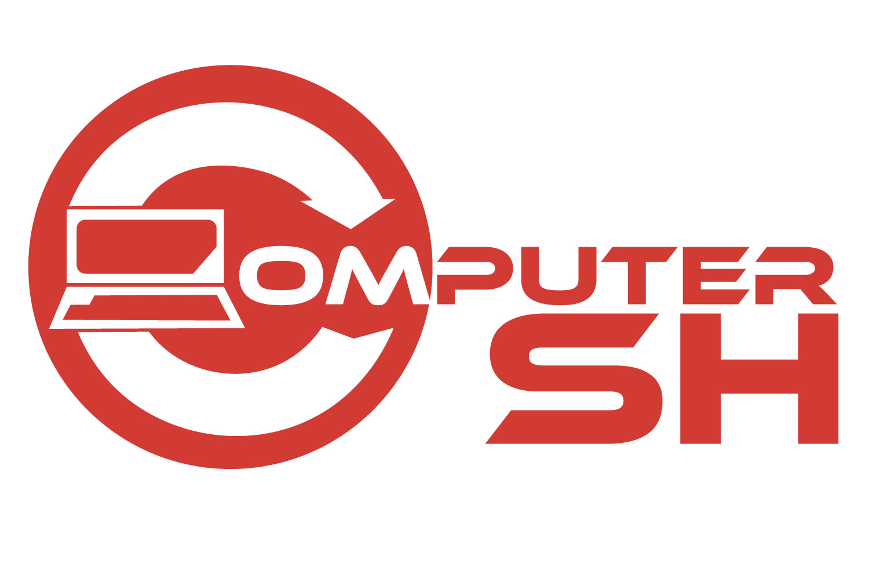 ComputerSH